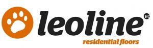 leoline-logo