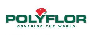 polyflor-logo2